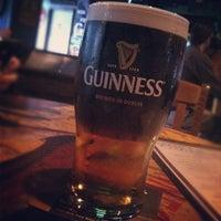 Photo taken at Skeptical Chymist Irish Restaurant & Pub by Jesus A. on 9/8/2012