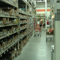 Photo taken at The Home Depot by Johns S. on 7/21/2012