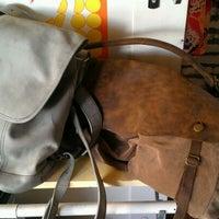 Photo taken at Custard Boutique by tara K. on 4/17/2012