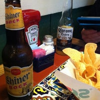 Photo taken at Chili's Grill & Bar by Jered P. on 3/26/2012