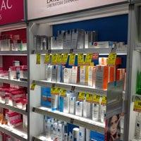 Photo taken at CVS/Pharmacy by Steve K. on 3/17/2012