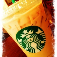 Photo taken at Starbucks by Neng on 4/11/2012