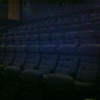 Photo taken at Regal Cinemas Palmetto Grande 16 by Jon R. on 7/27/2012