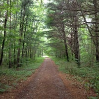 Photo taken at Northford, CT by Janice C. on 7/29/2012