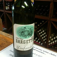 Photo taken at Bargetto Winery by @romeroonre on 8/26/2012