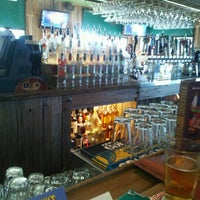 Photo taken at Miller's Ale House by Kali T. on 5/23/2012