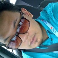Photo taken at RHB Bank Berhad by Megat S. on 7/25/2012