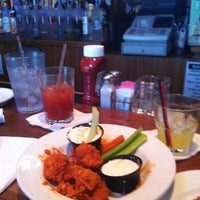Photo taken at Majerle's Sports Grill by Angela J. on 6/24/2012