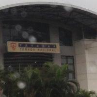 Photo taken at Universiti Tenaga Nasional (UNITEN) by Kah Wai on 2/24/2012