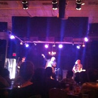Photo taken at Ironwood Stage and Grill by Al D. on 6/29/2012