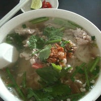 Restaurant Chinese Vietnamese