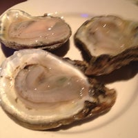 Photo taken at Pappadeaux Seafood Kitchen by Hurry🆙 on 8/29/2012