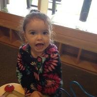Photo taken at Gymboree by Michelle J. on 2/29/2012