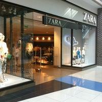 Photo taken at Zara by Артур П. on 5/22/2012