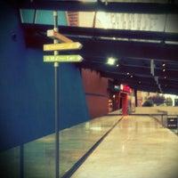 Photo taken at Yelmo Cines Espacio Coruña 3D by Ornitologo D. on 6/8/2012