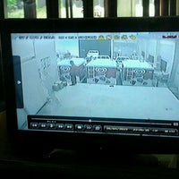 Photo taken at Naratiwas Ice Cream Distributor by Yissy ^. on 4/27/2012
