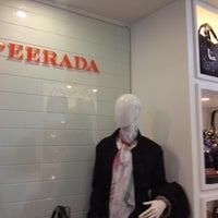Peerada Shop