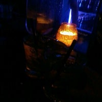 Photo taken at Junction Public House by Mantas S. on 5/31/2012
