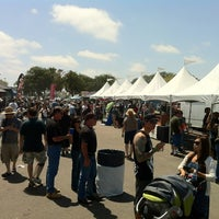 Photo taken at OC BBQ Festival by Frank S. on 6/9/2012