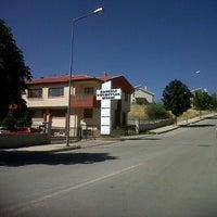 8/29/2012 tarihinde Gozde S.ziyaretçi tarafından Türkkonut'de çekilen fotoğraf