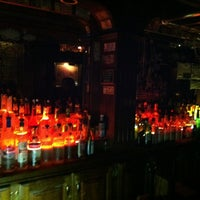 Photo taken at McCormack's by Maria Jose S. on 5/12/2012