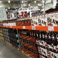 Photo taken at Costco Wholesale by Rob W. on 6/6/2012