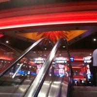 Photo taken at Chumash Casino Resort by Doug M. on 8/5/2012