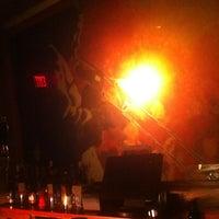 Photo taken at Tillman's Bar & Lounge by Samar on 5/18/2012