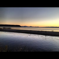 Photo taken at Taupo by Harry H. on 6/13/2012
