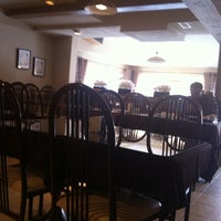 Photo taken at Les Grillades Restaurant by Celebrationson K. on 3/14/2012