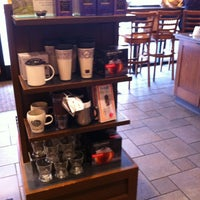 Photo taken at Peet's Coffee & Tea by Kendra M. on 4/11/2012