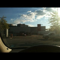 Photo taken at Colonial Brookwood Village Mall by Jonathan G. on 9/10/2012
