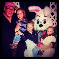 Photo taken at Wilton Mall by Shaun W. on 3/24/2012