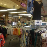 Photo taken at Bert's Surf Shop by Wendi L. on 5/20/2012