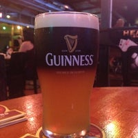 Photo taken at Kanpai Bar & Grill by Kimo C. on 5/27/2012