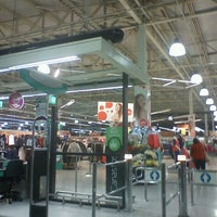 Photo taken at Jumbo by Claudia C. on 8/8/2012