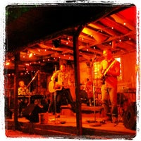 Photo taken at Lee Harvey's by Michelle M. on 5/5/2012