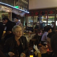 Photo taken at Sashay by Denvy L. on 2/24/2012