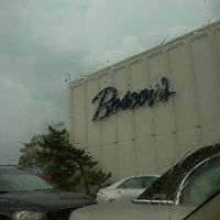Photo taken at Voorhees Town Center by Krissy L. on 9/4/2012