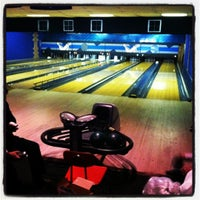 Photo taken at Moe's Bar-B-Que & Bowl by Greg G. on 2/20/2012