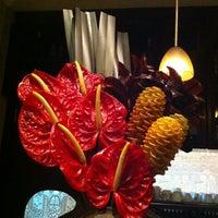 Photo taken at Spadaccino by Debora R. on 5/10/2012