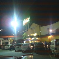 Photo taken at Giant Hypermarket by Mohammad A. on 6/4/2012