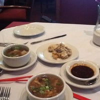 Photo taken at Uncle Tai's Restaurant by Robert S. on 5/18/2012
