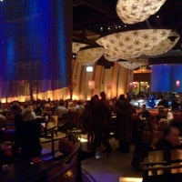 Photo taken at SUSHISAMBA Chicago by Paul V. on 2/6/2012