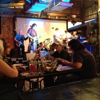 Photo taken at Starvin Marvin's by John P. on 8/23/2012