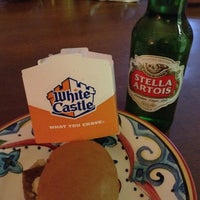 Photo taken at White Castle by Selector H. on 3/3/2012
