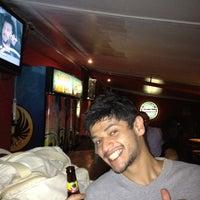 Photo taken at Bar Tribu by Cheto T. on 5/2/2012