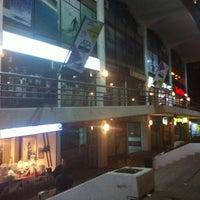 Photo taken at Centro Comercial Omnium by Mario Francisco A. on 7/21/2012