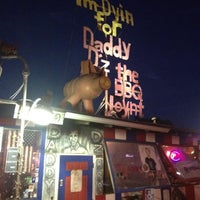 Photo taken at Daddy D'z by Nick L. on 9/1/2012