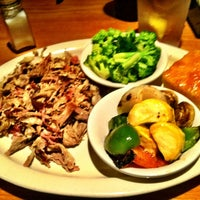 Photo taken at The Smokehouse by Tonya H. on 7/22/2012